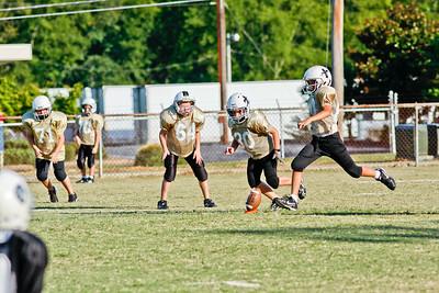2010 08 31_SaintsVSPackers