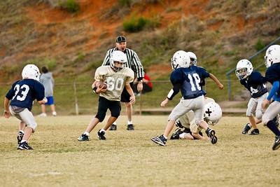 2010 10 14_SaintsVsCowboys-48