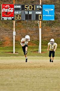 2010 10 14_SaintsVsCowboys-43