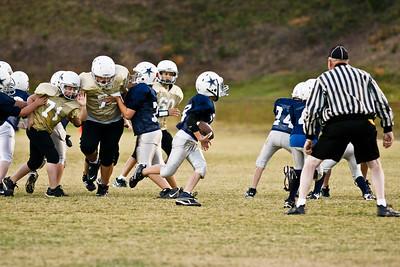 2010 10 14_SaintsVsCowboys-19