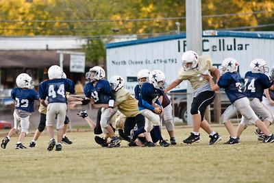 2010 10 14_SaintsVsCowboys-16