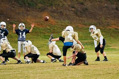 2010 10 14_SaintsVsCowboys-66