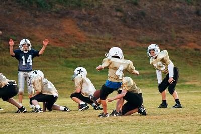 2010 10 14_SaintsVsCowboys-65