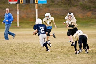 2010 10 14_SaintsVsCowboys-28
