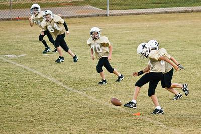2010 10 14_SaintsVsCowboys-4