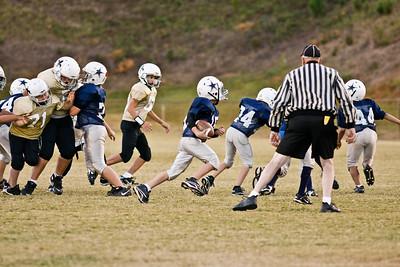 2010 10 14_SaintsVsCowboys-20