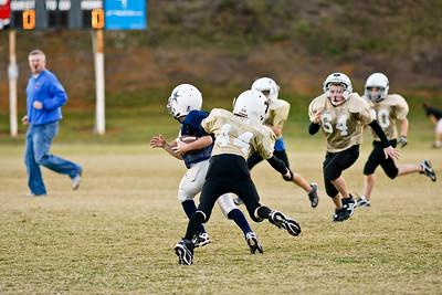 2010 10 14_SaintsVsCowboys-27