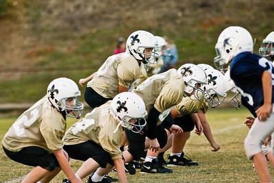 2010 10 14_SaintsVsCowboys-38