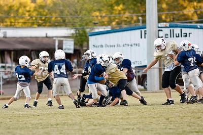 2010 10 14_SaintsVsCowboys-15