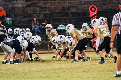 2010 10 14_SaintsVsCowboys-70