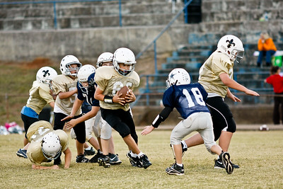 2010 10 14_SaintsVsCowboys-29