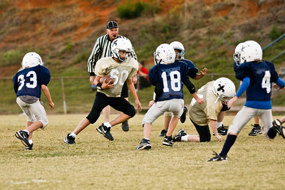 2010 10 14_SaintsVsCowboys-49