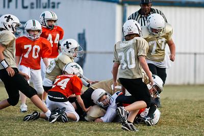 2010 10 04_SaintsVsDolphins-47