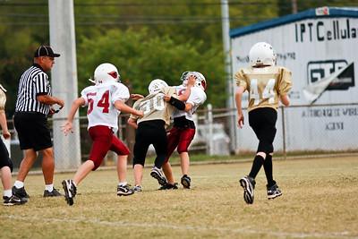 2010 09 14_SaintsVsCardinals-18