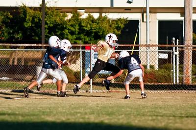 2010 09 20_SaintsVsCowboys-32