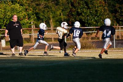 2010 09 20_SaintsVsCowboys-28