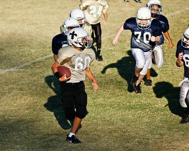2010 09 20_SaintsVsCowboys-21