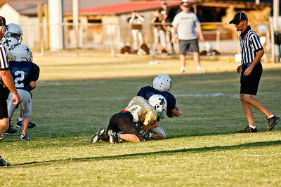 2010 09 20_SaintsVsCowboys-67