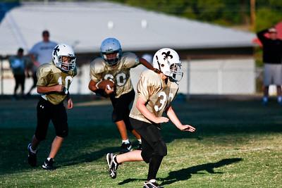 2010 09 20_SaintsVsCowboys-43