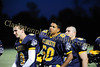 2010 Clarkston JV Football vs Farmington-16