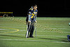 2010 Clarkston JV Football vs Farmington-19