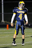 2010 Clarkston JV Football vs Farmington-8