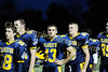 2010 Clarkston JV Football vs Farmington-14