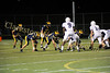 2010 Clarkston JV Football vs Farmington-27
