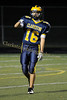 2010 Clarkston JV Football vs Farmington-10