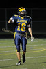 2010 Clarkston JV Football vs Farmington-11