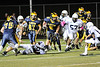 2010 Clarkston JV Football vs Farmington-29