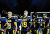 2010 Clarkston JV Football vs Farmington-13