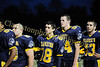 2010 Clarkston JV Football vs Farmington-15