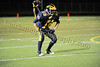 2010 Clarkston JV Football vs Farmington-24