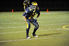 2010 Clarkston JV Football vs Farmington-23