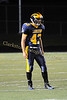 2010 Clarkston JV Football vs Farmington-25