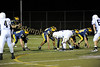 2010 Clarkston JV Football vs Farmington-33