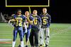 2010 Clarkston JV Football vs  Lake Orion-4