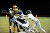 2010 Clarkston JV Football vs  Lake Orion-38