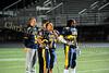 2010 Clarkston JV Football vs  Lake Orion-3
