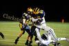 2010 Clarkston JV Football vs  Lake Orion-39