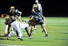 2010 Clarkston JV Football vs  Lake Orion-23