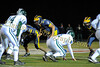 2010 Clarkston JV Football vs  Lake Orion-59