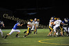 2010 Clarkston JV Football vs Rochester 110