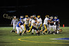 2010 Clarkston JV Football vs Rochester 112