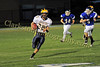 2010 Clarkston JV Football vs Rochester 130_edited-1