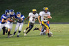 2010 Clarkston JV Football vs Rochester 037_edited-1