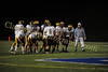 2010 Clarkston JV Football vs Rochester 120