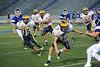2010 Clarkston JV Football vs Rochester 004_edited-1