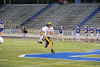 2010 Clarkston JV Football vs Rochester 042